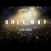 Planetshakers | Only Way