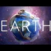 Lil Dicky - Earth
