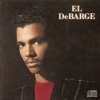 I Wanna Hear It From My Heart - El DeBarge