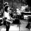 Queen - No One But You (Only The Good Die Young)