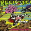 Green Jello - Obey the Cowgod