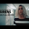 SLEEPING WITH SIRENS - Leave It All Behind