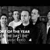 Story Of The Year - Until The Day I Die