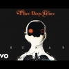 Three Days Grace - Tell Me Why