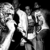 GG Allin - I Wanna Fuck Your Brains Out