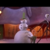 The Nightmare Before Christmas - What's This