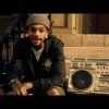 Gym Class Heroes: Stereo Hearts ft. Adam Levine