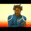 Flying Lotus - More (feat. Anderson .Paak)