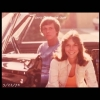 The Carpenters ~ Sing