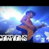 SCORPIONS-when the smoke is going down