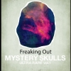 Mystery Skulls - Freaking Out