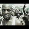DMX - Where The Hood At? (Dirty)