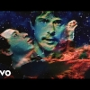 MGMT - When You Die
