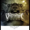 Bullet for my Valentine - Say Goodnight