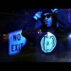 Future -- How It Was Dir. by Be El Be