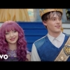 Descendants 2 - You and Me
