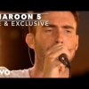 Maroon 5 - This Love Live