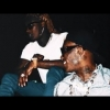 Young Thug - What's The Move ft. Lil Uzi Vert