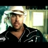 Toby Keith - I Love This Bar