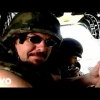 Toby Keith - Courtesy Of The Red, White And Blue