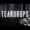 The Rasmus - Teardrops