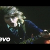 AC/DC - Walk All Over You