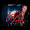 Cristian Marchi feat. Max C - Lets F**k