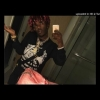 Lil Uzi Vert - Pull Up In My Coupe