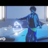 Ayo & Teo - Better Off Alone