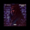 Tee Grizzley - Young Grizzley World