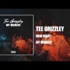 Tee Grizzley - How Many