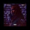 Tee Grizzley - Had To