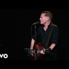 Bryan Adams - I Can't Stop Loving You