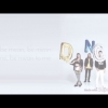DNCE - Be Mean