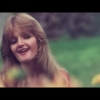 Bonnie Tyler - Lost in France 1977