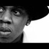 Jay-Z- Cashmere Thoughts