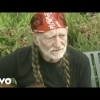 Willie Nelson - Rainbow Connection
