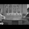 MEGHAN TRAINOR - AFTER YOU