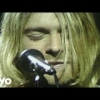 Nirvana - You Know You're Right