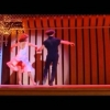 Dirty Dancing - Time of my Life (Final Dance)