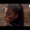 Ariana Grande - Touch It