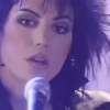 Joan Jett-I Love Playing With Fire