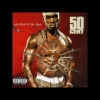 50 Cent - Back Down
