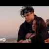 YUNGBLUD - Falling Skies ft. Charlotte Lawrence