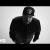 Ice Cube - Ain't Got No Haters ft. Too Short