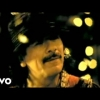 Santana - The Game Of Love ft. Michelle Branch