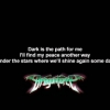 DragonForce - Symphony Of The Night