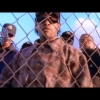 Eazy-E - Real Muthaphuckkin G's (Dirty)