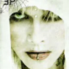 Crooked Spoons - Otep
