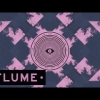 Flume - On Top feat. T.Shirt